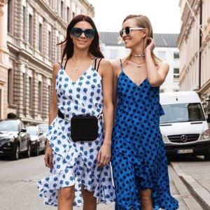 低至2折 大牌潮牌都有STYLEBOP官网 美衣、包包、美鞋折扣持续中