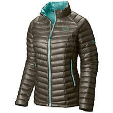 Up to 70% OffSelect Styles @ Mountain Hardwear