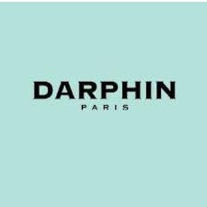 无门槛8折+送正装面膜(价值$80)Darphin 朵梵 李佳琦推荐小粉瓶 舒缓泛红 修护敏感 1件免邮