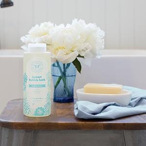 低至5.8折 宝宝孕妇都适用Honest 美妆护肤产品及婴儿洗护、纸尿裤湿巾等促销