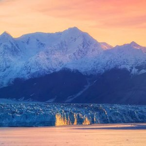 As low as $329 September Last Minute Deal7 Nights Alaska Cruise on Norwegian Jewel Free at Sea,Free Extra Guests & More