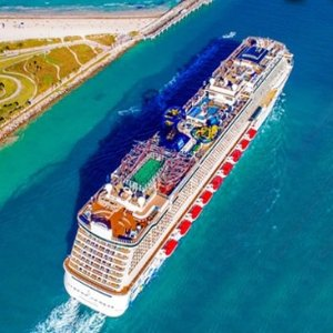 From $279Norwegian Cruise Line on Sale