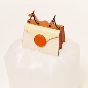 Starting from $355Danse Lente Handbags @ Selfridges
