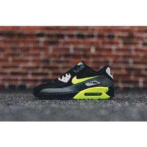 brand new 7f3b5 b3ae2 Nike Nike Men s Air Force 1 High  07. Men. NikeNike Men s Air Max 90  Essential