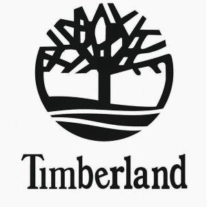 7折 logo卫衣€63Timberland 精选潮品劳动节大促 黑色粗跟靴€112