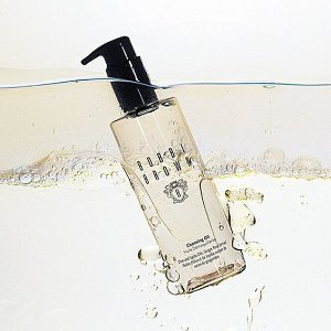 20% off  withSoothing Cleasing Oil order@ Bobbi Brown