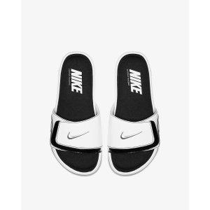 4fdec5c45e2 Slides On Sale @ Nike.com Extra 20% Off - Dealmoon