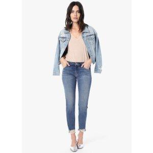 Joe's Jeans女士牛仔裤