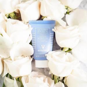低至5.7折Sisley 精选美容护肤产品 超值特卖