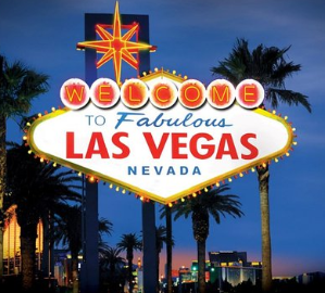 As Low as $13.5 Per Night Las Vegas Hotels