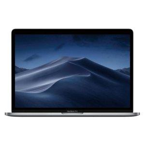 MacBook Pro 15 2019 model i9 16GB Pro 560X 512GB SSD