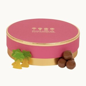 Gold Collection Tropical Paradise Duo Box