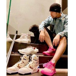 100% AuthenticOff-White x Nike Zoom Fly SP @ StockX