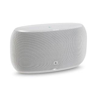 JBL Link 500 Google Assistant Speaker