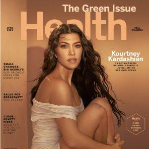 全部免费看一期杂志Inc., InStyle优家画报, Health健康杂志等80余本电子杂志促销