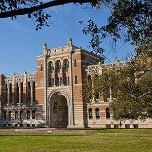 年收入130K以下学费全免莱斯大学宣布为中产家庭本科生提供全额助学金