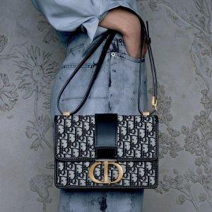 满额速递+包税24S Dior 新款、经典款单品全场热卖