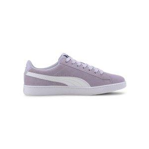 Puma迷人香芋紫Vikky V2 女款板鞋