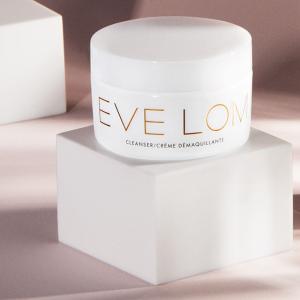 7折+部分地区免税Skinstore 精选美妆护肤品热卖 收Eve Lom卸妆膏