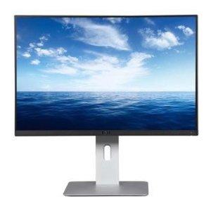 Dell UltraSharp U2415 24.1