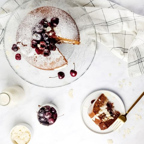 低至8.6折 £1收有机全麦面粉Holland Barrett 面粉专区热卖 避开过敏谷物 烘培美味蛋糕