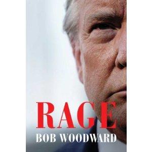 Rage|Hardcover