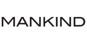 Mankind英国官网