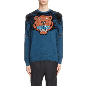 3dc1d833 Kenzo Select Women's Clothing Sale @ Nordstrom Up to 60% Off - Dealmoon