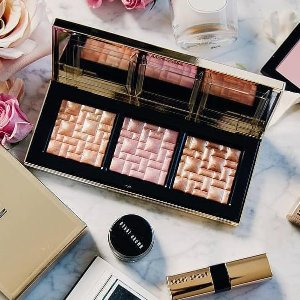 Up to 70% Off+Up to $70 OffBeauty @ Saks Off 5th