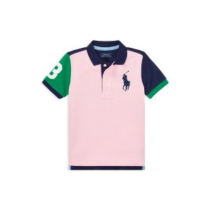 8d7494b6 Polo Ralph Lauren Kids Clothing Sale @ Bloomingdales Extended: Up to ...
