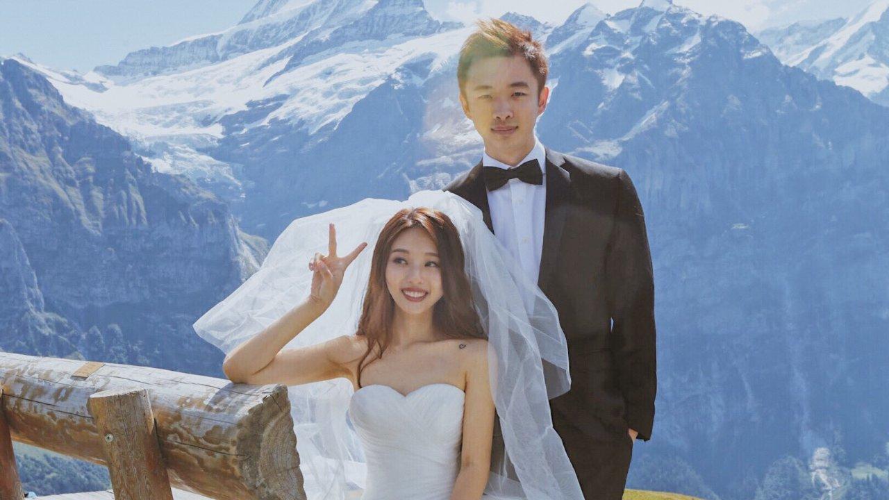 如何拍出你想要的婚纱照?|👰🏻🤵🏻干货大总结(准备工作➕注意事项)