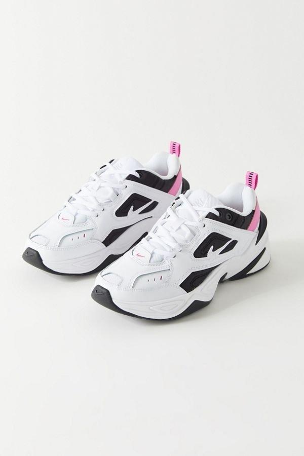 Nike M2K Tekno 运动鞋