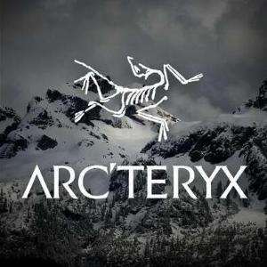 6.5折起+额外9折  连帽上衣$812020跨年礼:Arc'teryx 顶级户外好价 鹅绒夹克$283、长袖$28