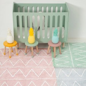 As Low as $133.90Lorena Canals Machine Washable Kids Rugs Sale @ Nordstrom