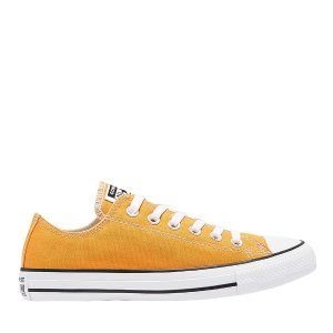 ConverseAll Star 低帮帆布鞋