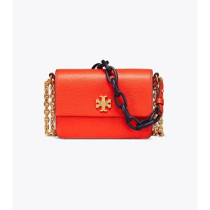 31591cb349f2 Sitewide   Tory Burch Last Day  Extra 30% Off - Dealmoon