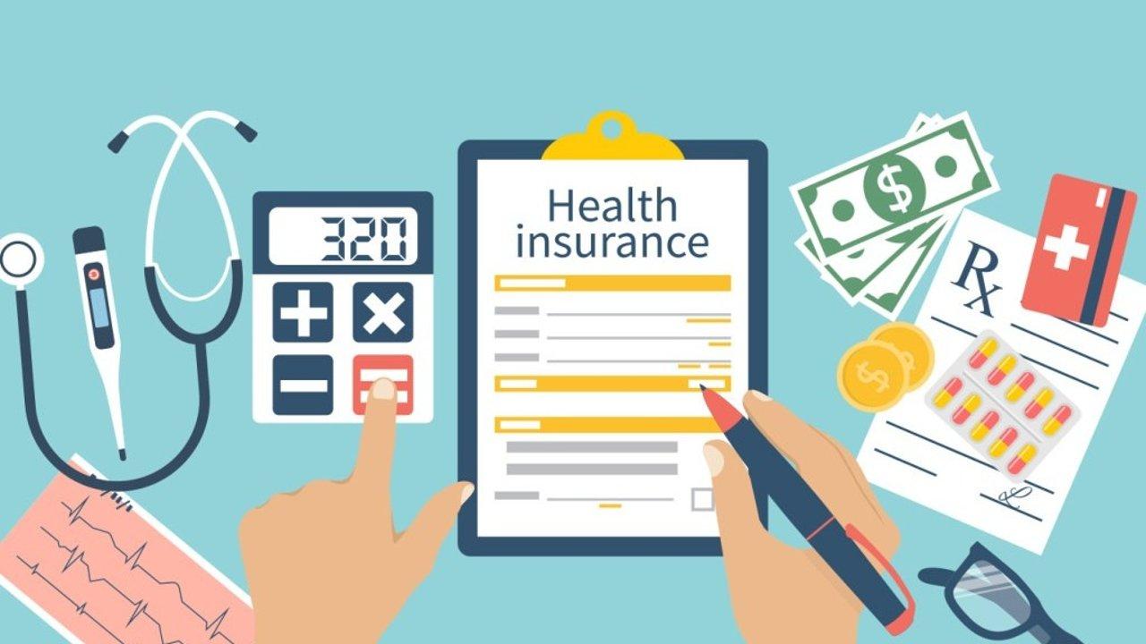 美国医疗保险攻略 | 2021年健康保险2月15日-5月15日重新开放选购,医疗保险怎么买、保险公司推荐