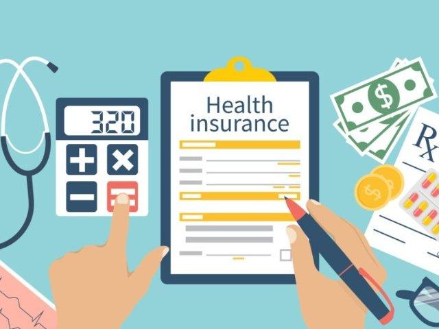 美国医疗保险攻略 | 医疗保险怎么...