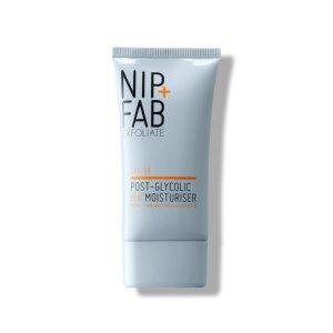 NIP+FAB保湿防晒 SPF30