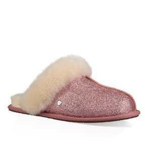 deals on ugg slippers
