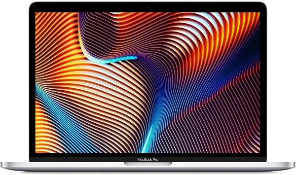 MacBook Pro 13 2019款 i5 8279U 8GB 256GB