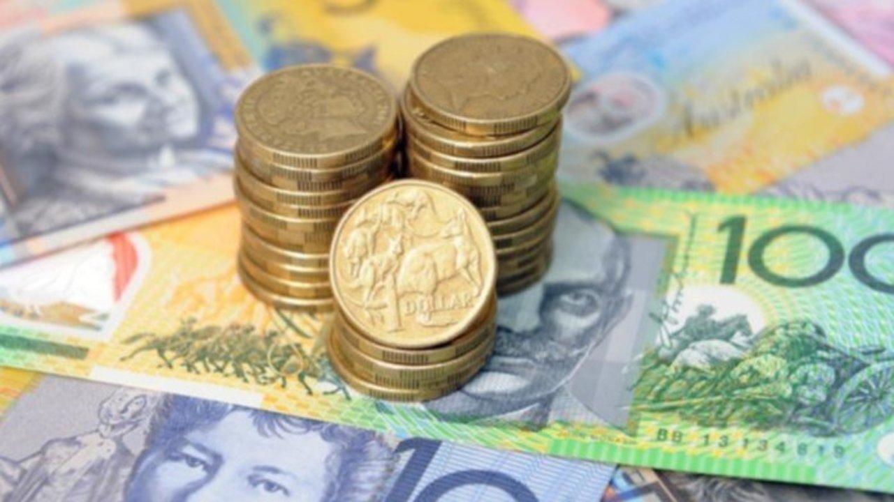 澳洲新闻实时滚动更新:11月1日起,澳洲养老金发生重大变化,可助澳人节省$170亿!国会正式通过减税计划,最高可领$1080!