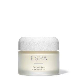 ESPA高效保湿霜