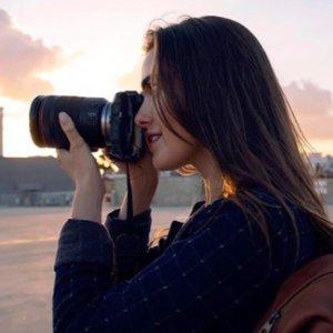 额外8折 $678收佳能EOS M50即将截止:Camerastore旗舰店 摄影装备好价热卖