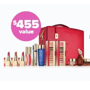 $70 for $45 Purchase ($455 Value)Belk Estee Lauder Blockbuster Event