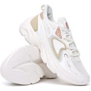 ERKE女士跑鞋