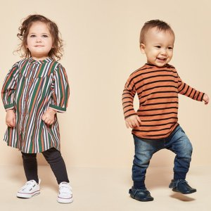 Up to 60% OffKids Items Sale @ Nordstrom