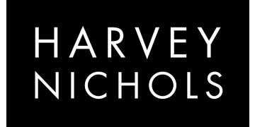 Harvey Nichols US (CA)