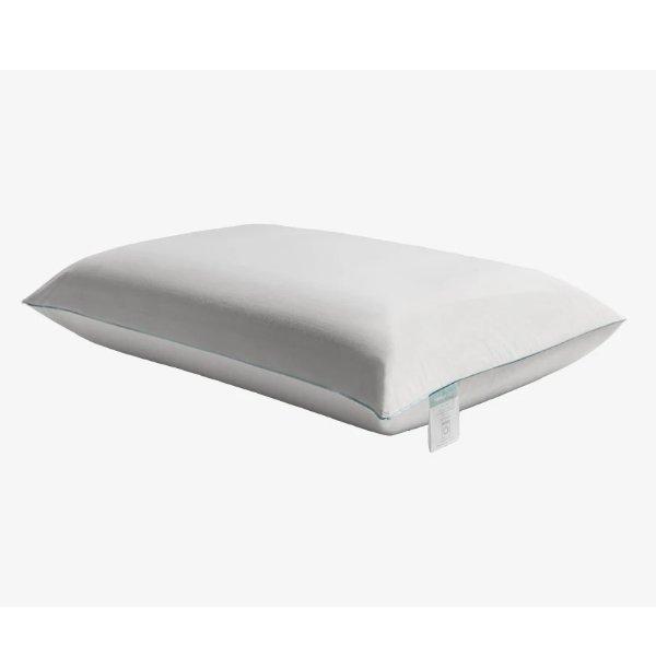 TEMPUR-Cloud 微风凝胶枕
