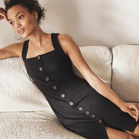Extra 65% Off+Full Price Dress 60% OffAnn Taylor Sale Styles on Sale
